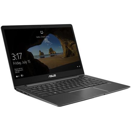 ordinateur portable asus ultrabook
