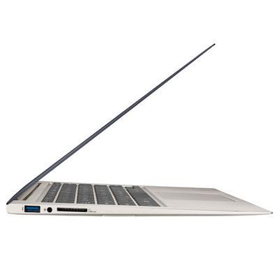 ordinateur portable fin pas cher