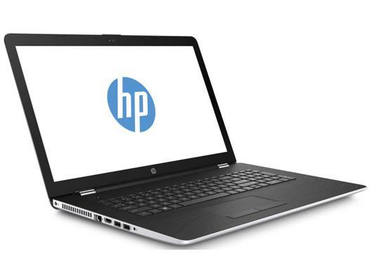 ordinateur portable hp 17.3 pouces