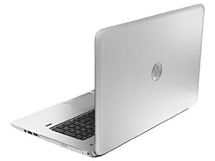 ordinateur portable hp amazon