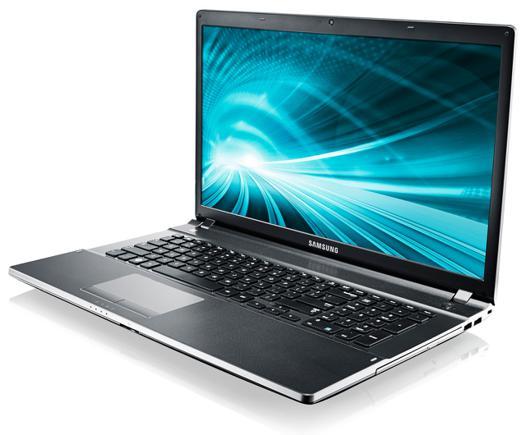 ordinateur portable samsung pas cher neuf