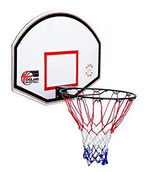 panier de basket amazon