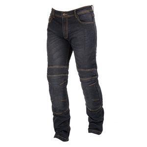 pantalon de moto homme