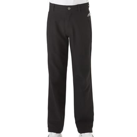 pantalon golf enfant