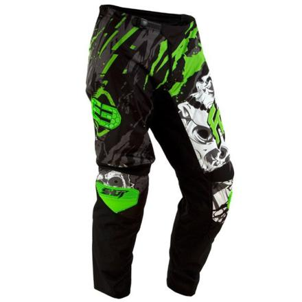 pantalon moto cross enfant