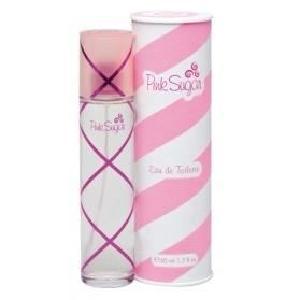 parfum pink sugar pas cher