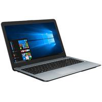 pc portable intel core i5 pas cher