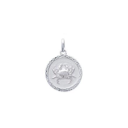 pendentif astrologique