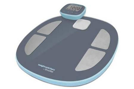 pese personne terraillon weight watchers