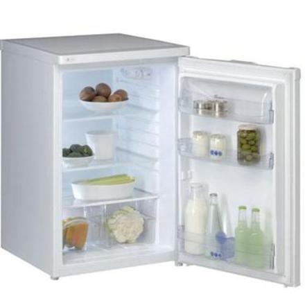 petit frigo prix