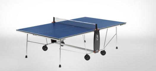 ping pong cornilleau