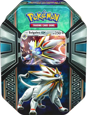pokemon carte amazon