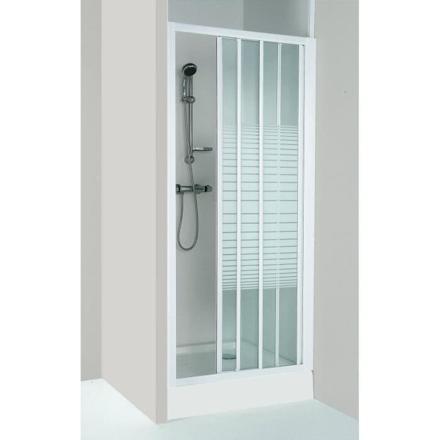 porte coulissante de douche pas cher