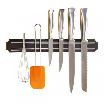 porte couteau aimant