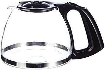 pot cafetiere moulinex