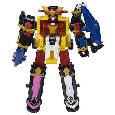 power ranger jouet