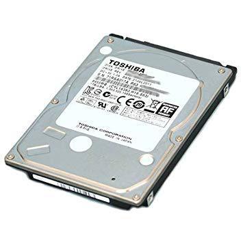 prix disque dur interne 500 go