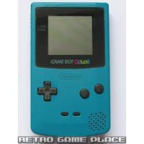 prix gameboy color