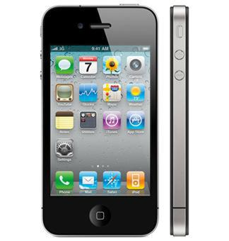 prix iphone 4s