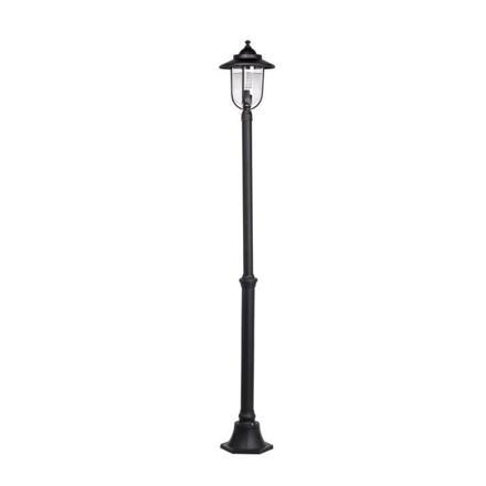 prix lampadaire