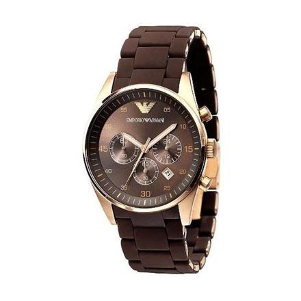 prix montre armani