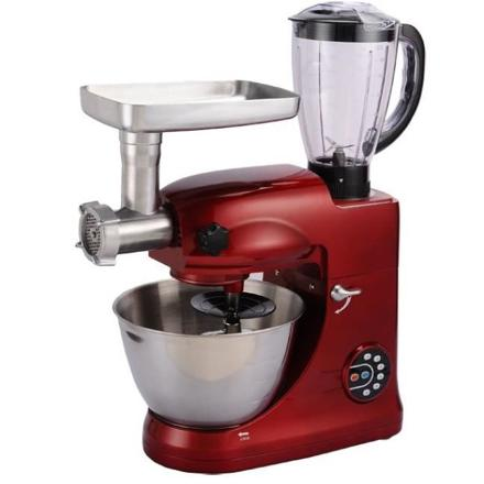 prix robot kitchen grand chef
