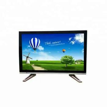 promotion tv led