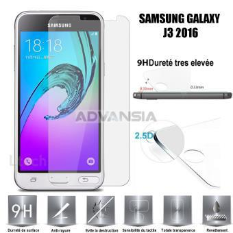 protection ecran samsung j3 2016