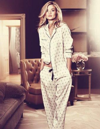 pyjama femme chaud et sexy