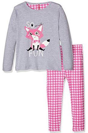 pyjama fille 5 ans