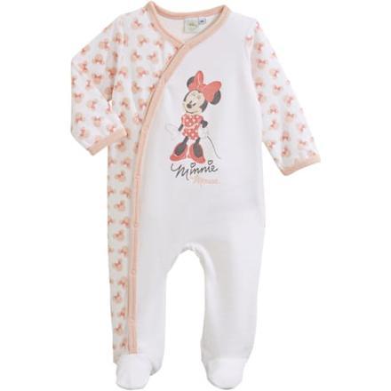 pyjama minnie bébé fille