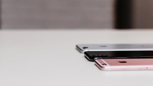 qualité iphone reconditionné