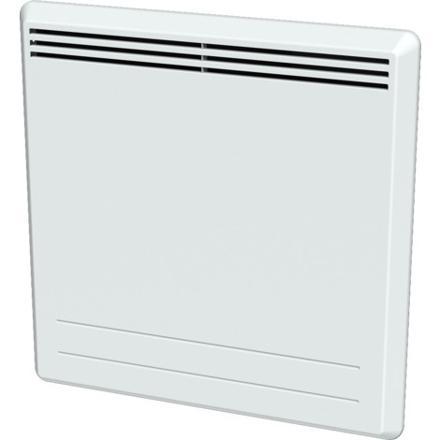 radiateur double coeur de chauffe