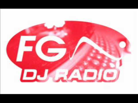 radio fg top
