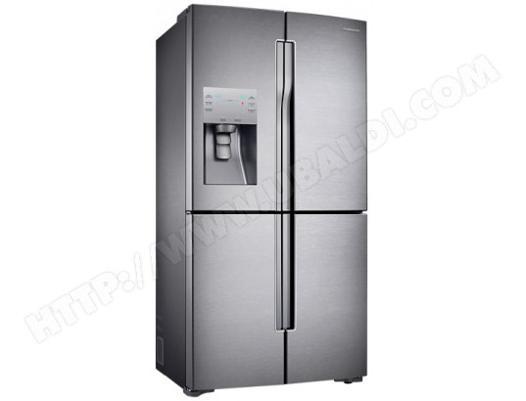 refrigerateur 4 portes samsung
