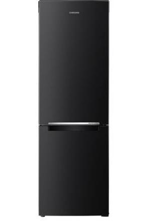 refrigérateur noir