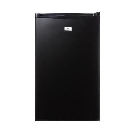 refrigerateur top noir