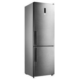 réfrigérateurs pas chers