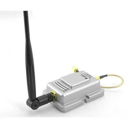 repeteur wifi longue portée