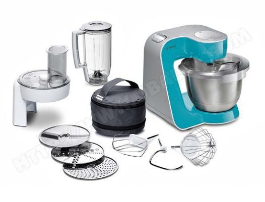 robot cuisine pas cher