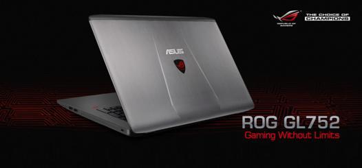 rog g752vw