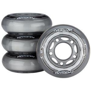 roue de roller pas cher