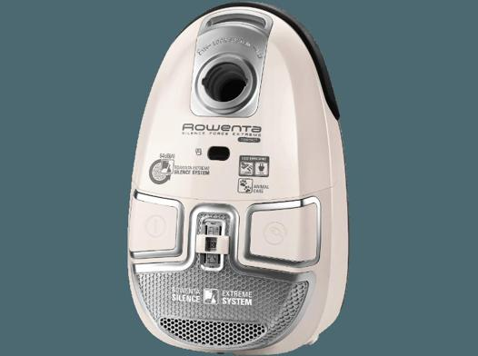 rowenta silence force extreme compact