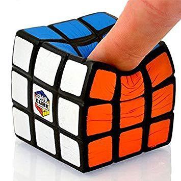 rubik's cube amazon