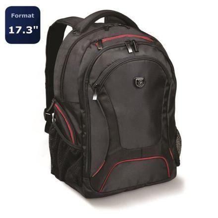 sac à dos pc portable 17.3 pouces