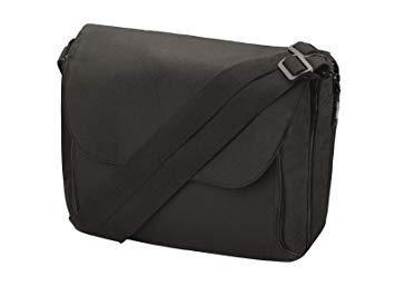 sac a langer bebe confort noir