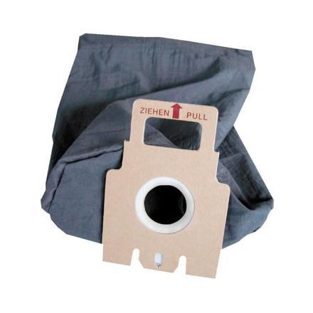 sac aspirateur universel reutilisable lavable