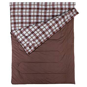 sac de couchage amazon