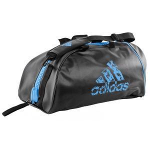 sac de sport boxing
