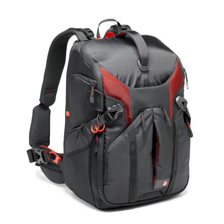 sac manfrotto